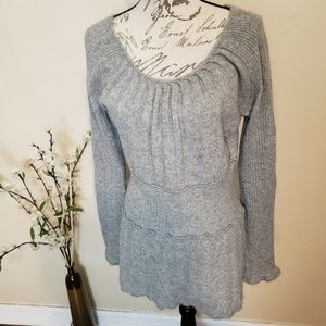 Michael Kors 100% Cashmere Sweater